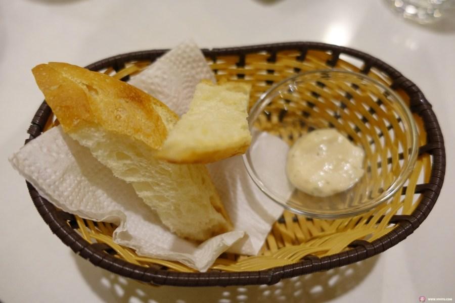 下午茶,平價義大利麵,後站美食,桃園美食,燉飯,義大利麵,貝里斯義大利麵 @VIVIYU小世界
