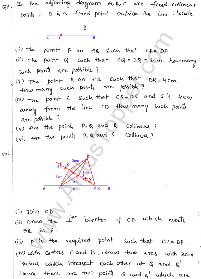ml-aggarwal-icse-solutions-for-class-10-maths-chapter-14-locus-14