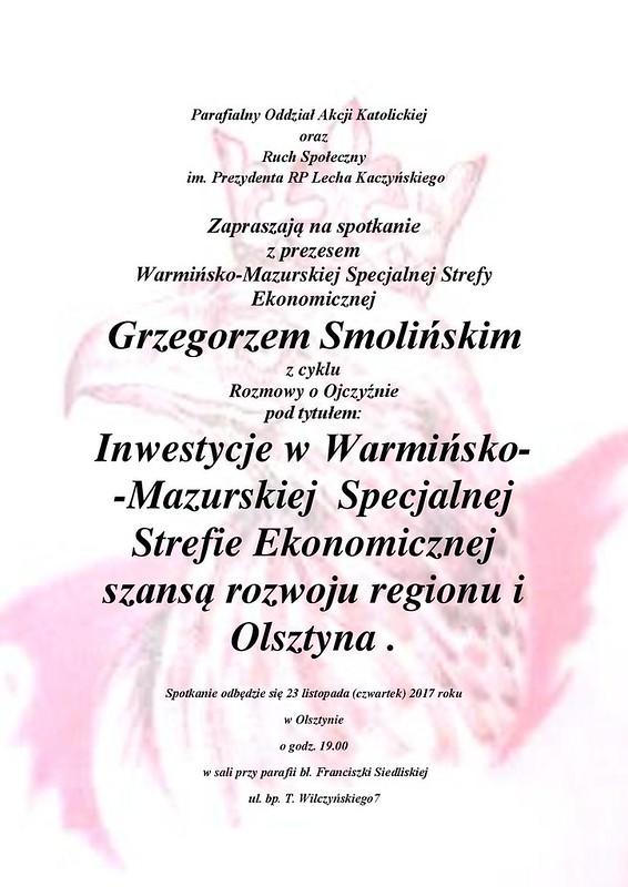 23 listopada 2017 G. Smolinski-page-001