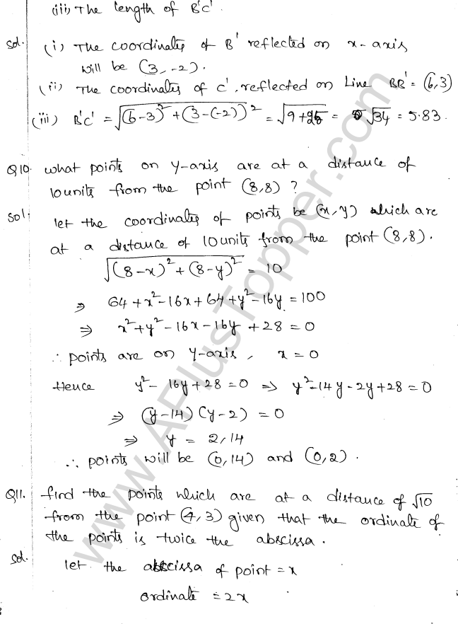 ml-aggarwal-icse-solutions-for-class-10-maths-chapter-11-section-formula-4