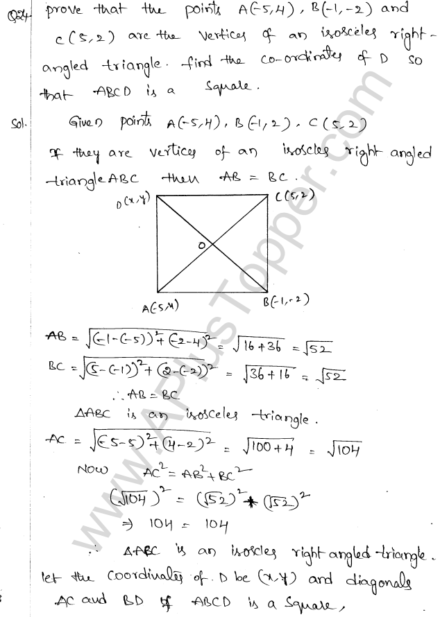 ml-aggarwal-icse-solutions-for-class-10-maths-chapter-11-section-formula-27