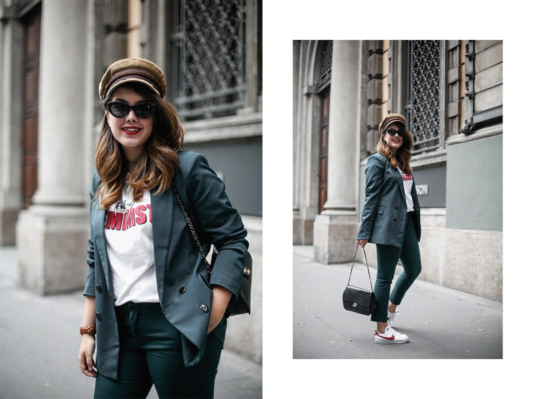 traje-verde-trench-look-entretiempo-myblueberrynightsblog11