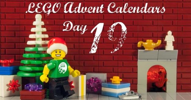 AdventCalendarDay19
