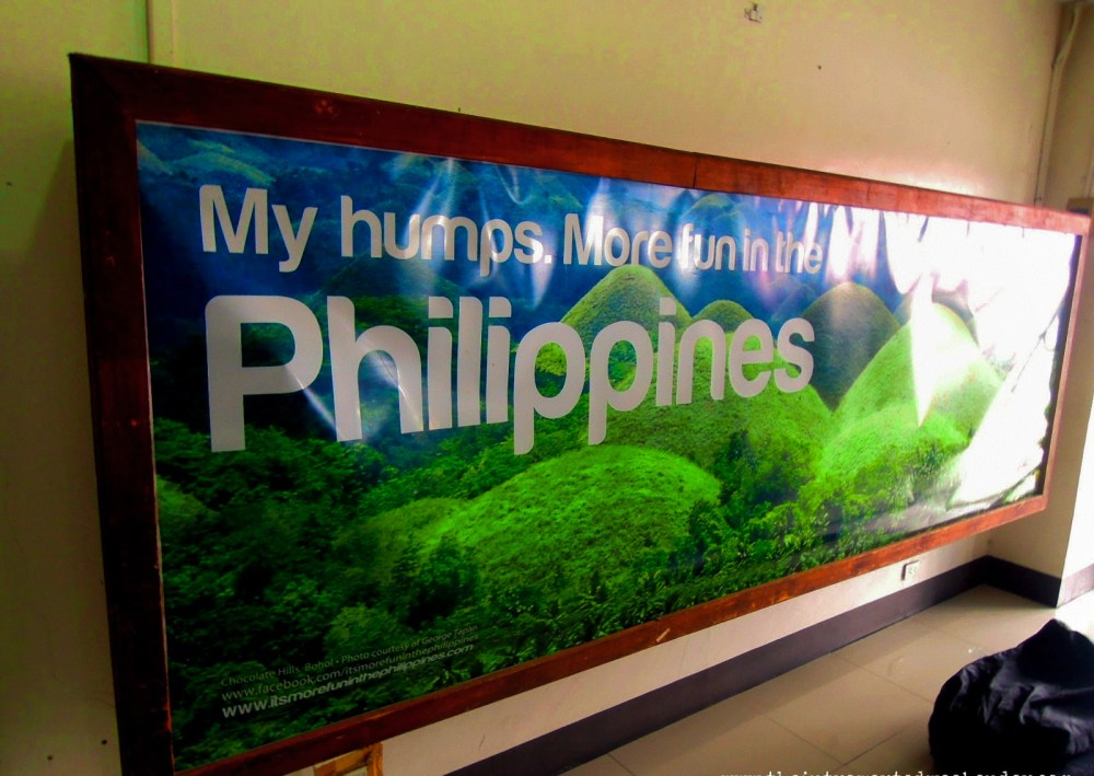 banner-more-fun-philippines