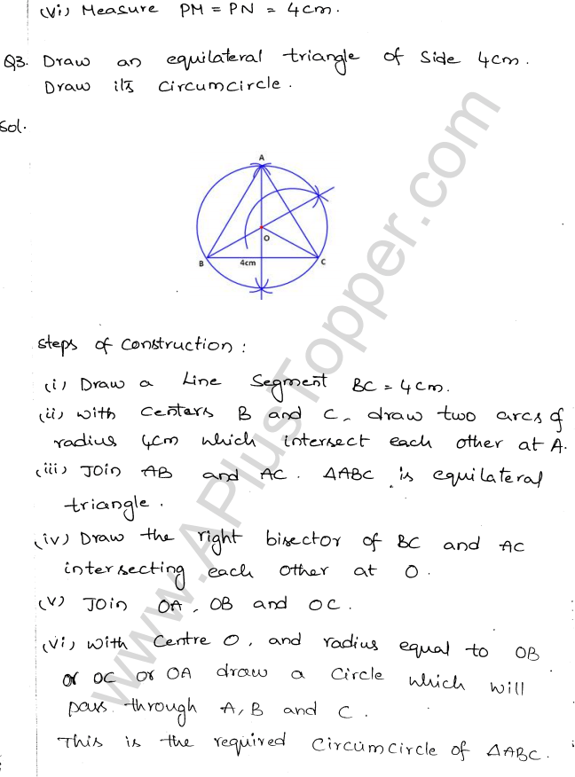 ml-aggarwal-icse-solutions-for-class-10-maths-ch-16-constructions-3