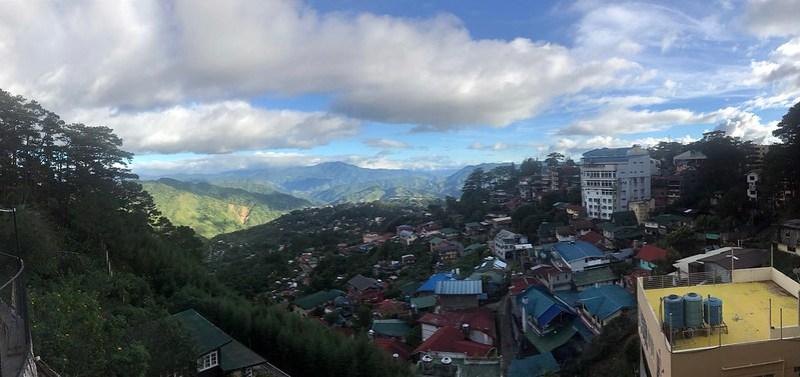 20171108_154919 Baguio