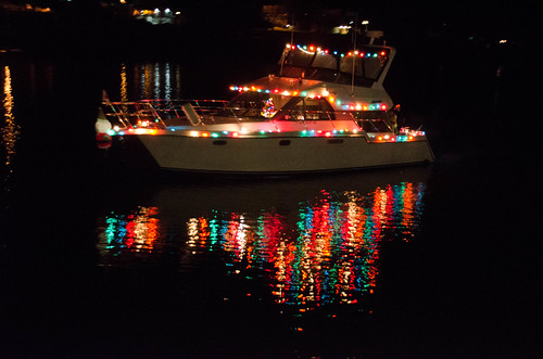 La Conner Lighted Boat Parade-051