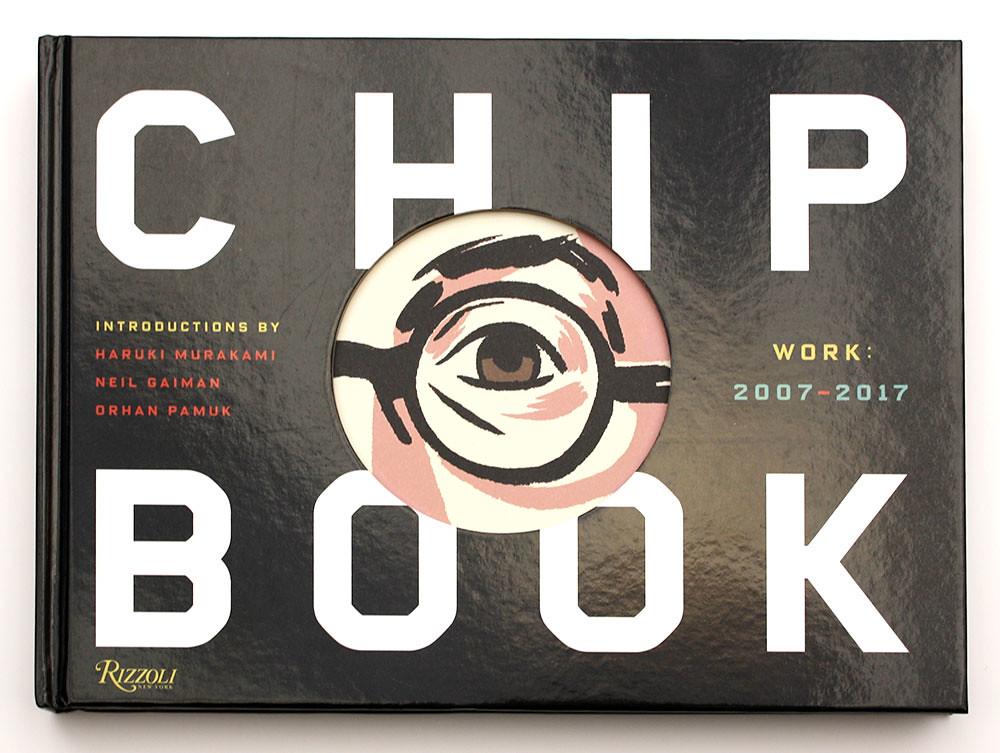 ChipKidd_cover