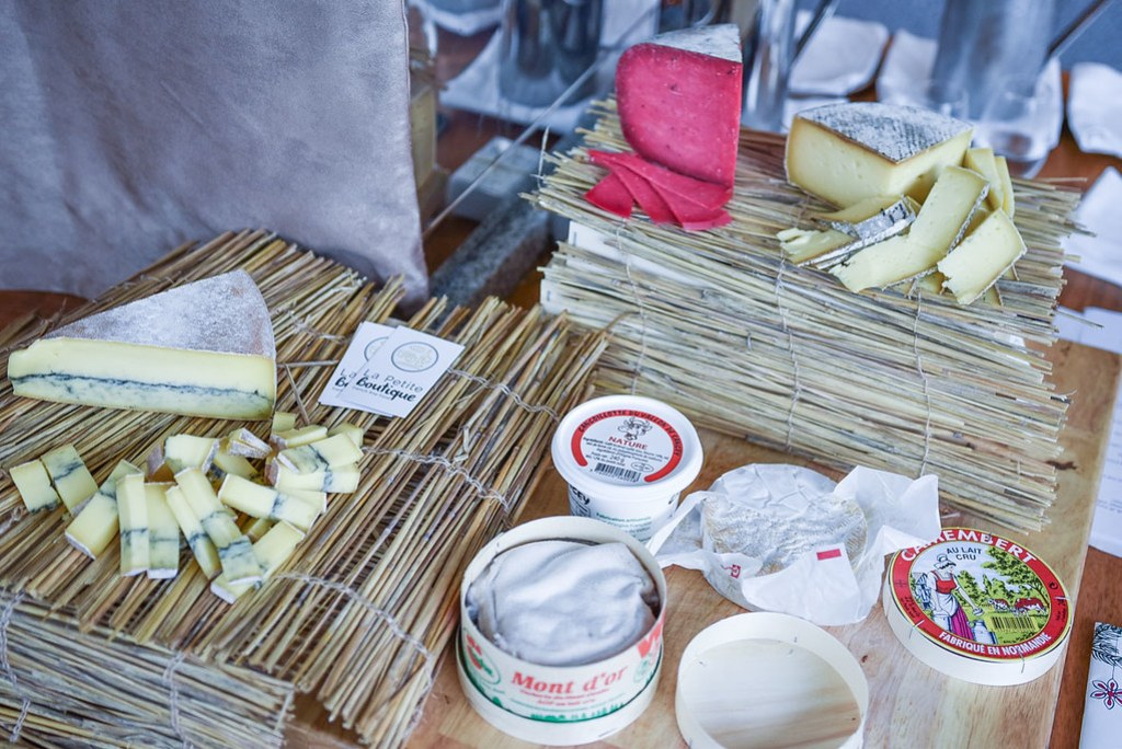 European Cheese event 2017-17