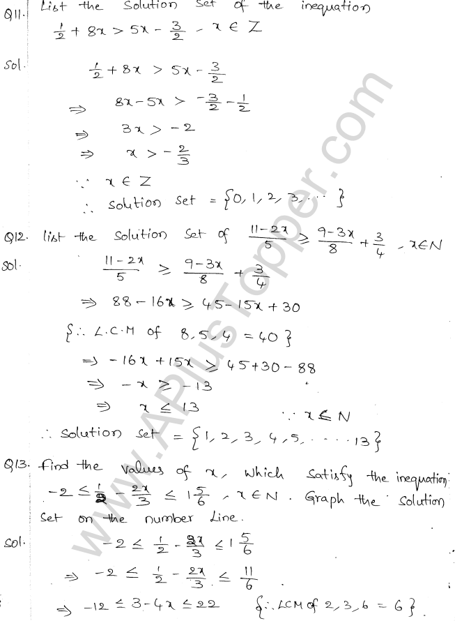 ml-aggarwal-icse-solutions-for-class-10-maths-chapter-4-linear-inequations-5