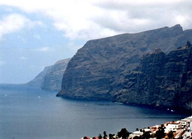Que ver en Tenerife012