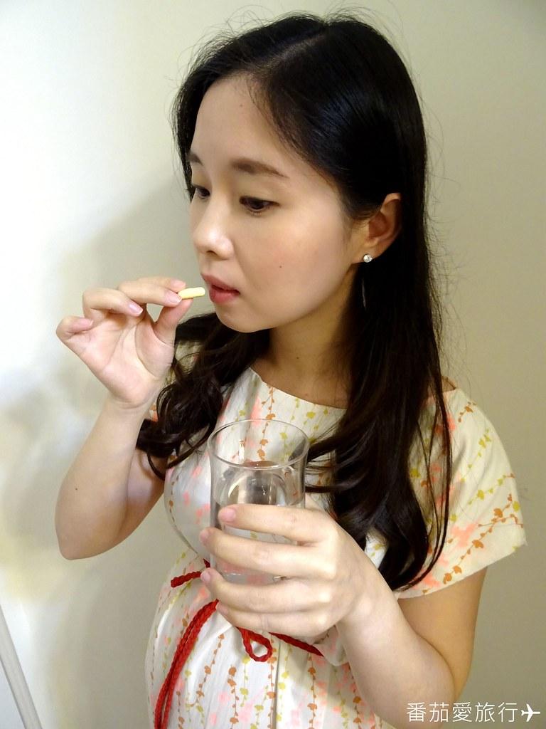 孕婦補充益生菌-06