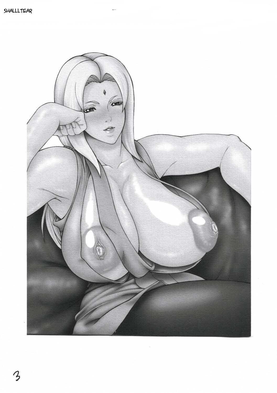 Hình ảnh  in Giroutei ''Ri'' no Kan