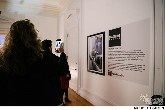 Fotoweek Party-10