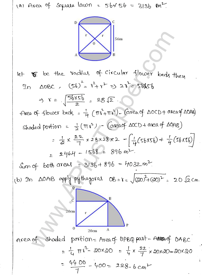 ml-aggarwal-icse-solutions-for-class-10-maths-ch-17-Mensuration-19