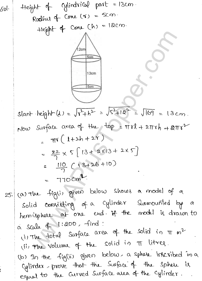 ml-aggarwal-icse-solutions-for-class-10-maths-ch-17-Mensuration-82