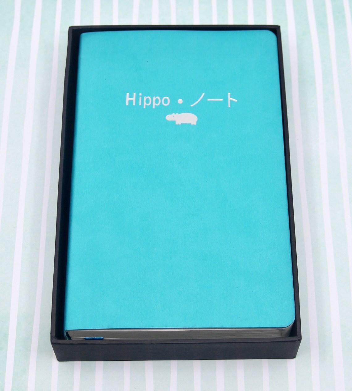 Hippo Noto