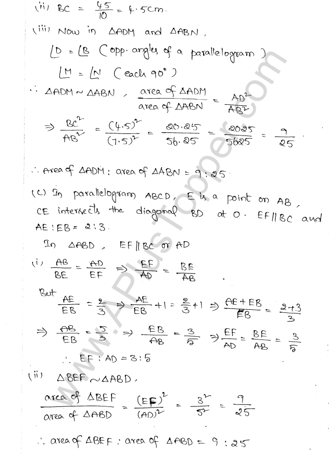 ml-aggarwal-icse-solutions-for-class-10-maths-chapter-13-similarity-12