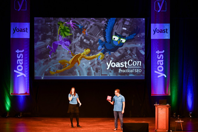 Yoastcon 2017-54
