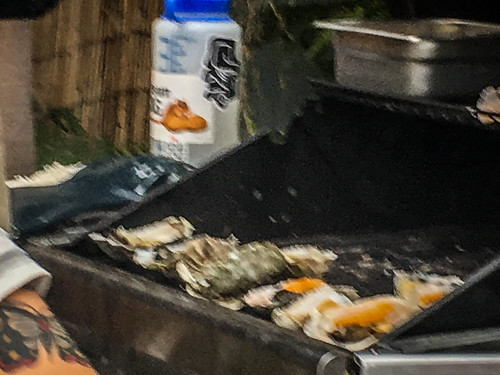 Slough Foods Oyster Party-002