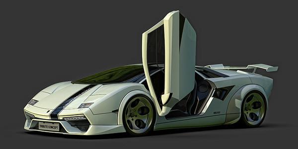lamborghini_countach_spirit_concept_car_600