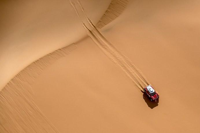MINI-Dakar-11