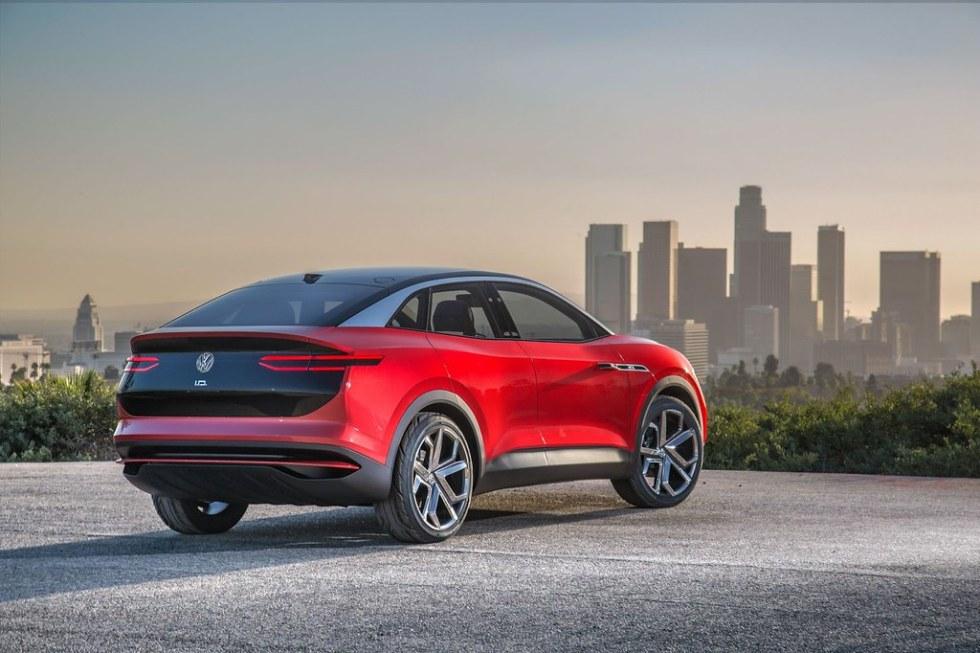 VW-ID-Crozz-Concept-LA-1