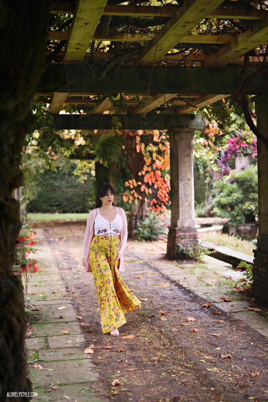 lovelystyle-long-skirt-boho-style-lightinthebox-shop-online-london-blogger-hippiechic (3)