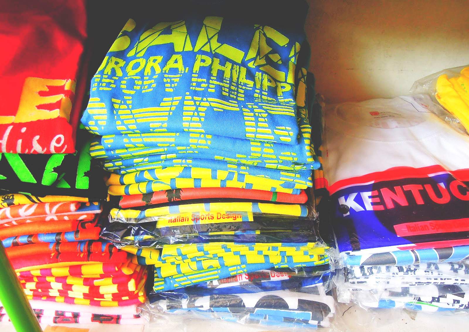 t-shirts-baler-lrt