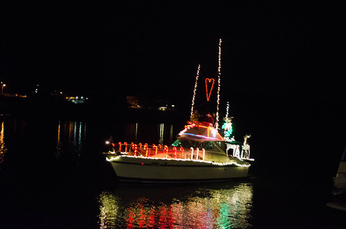 La Conner Lighted Boat Parade-055