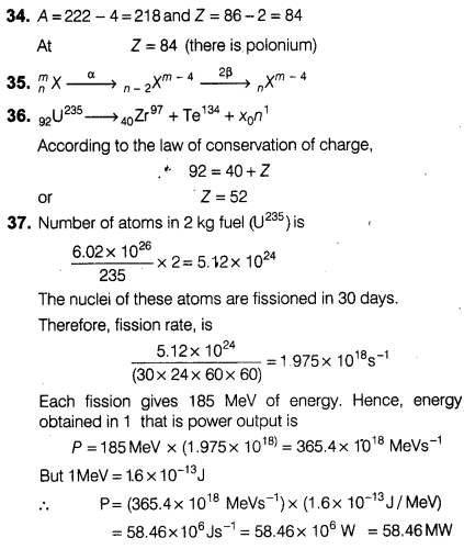 NEET Physics Chapter Wise Mock Test
