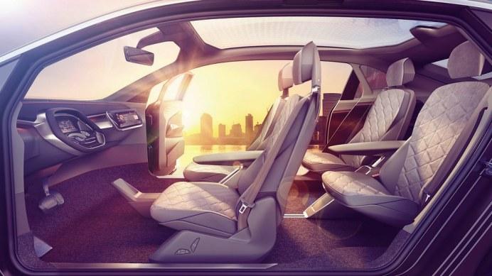 VW-ID-Crozz-Concept-LA-12