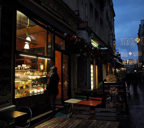 17l14 Rue Montorgueil_0074 variante Uti 465
