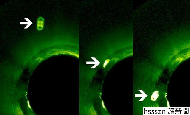 ring shaped UFO Archon Sun (1)_640_386