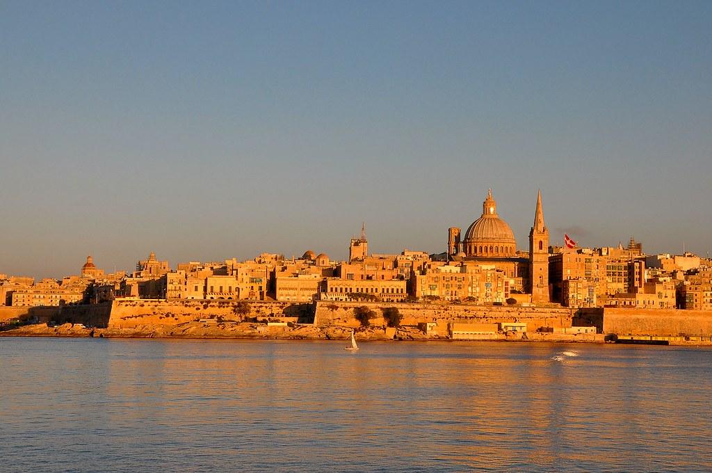 Il Ponta Ta Tas Sliema Malta Tripcarta