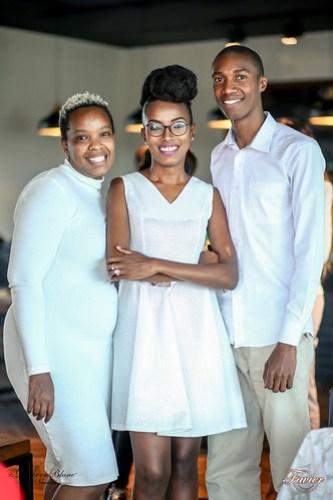 Diner en Blanc Nairobi 2017-Favier Productions (188)