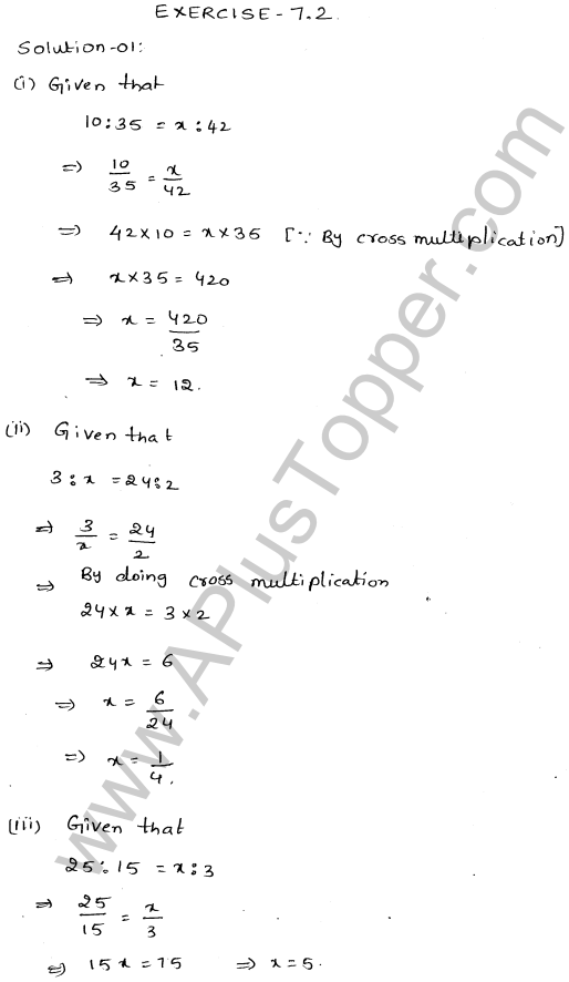 ml-aggarwal-icse-solutions-for-class-9-maths-ch-7-ratios-and-proportions-9