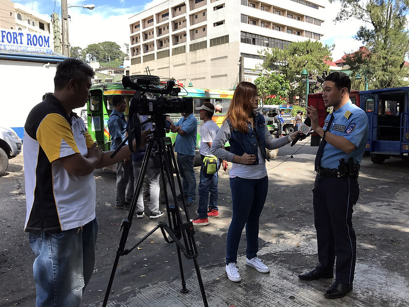 20171108_100922 Baguio