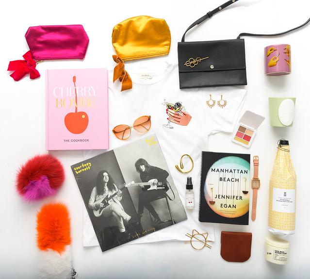 BYT Gift Guide 2017-9835