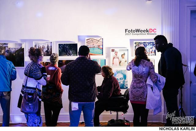 Fotoweek Party-14