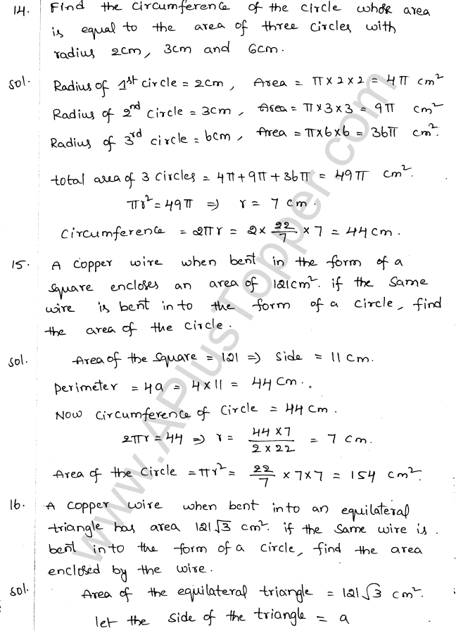 ml-aggarwal-icse-solutions-for-class-10-maths-ch-17-Mensuration-7