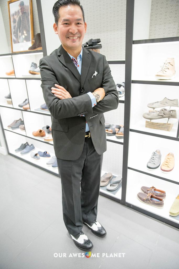 Clark's Shoes-29.jpg