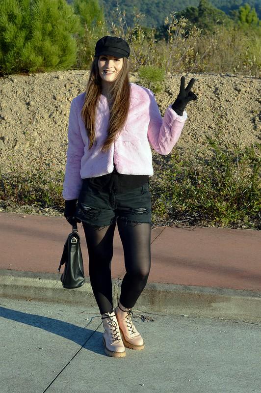 abrigo-rosa-pelo-look-luz-blog (11)