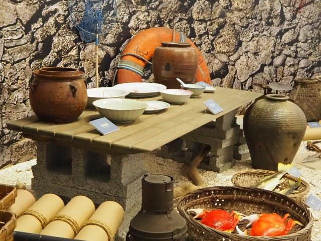 陽明海洋文化藝術館 (15)