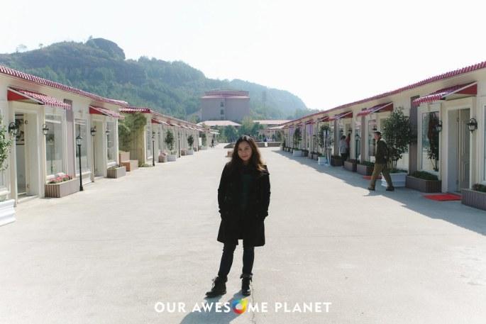 oap-china-0812