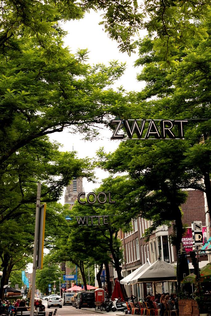 rotterdam_witte_de_with_straat