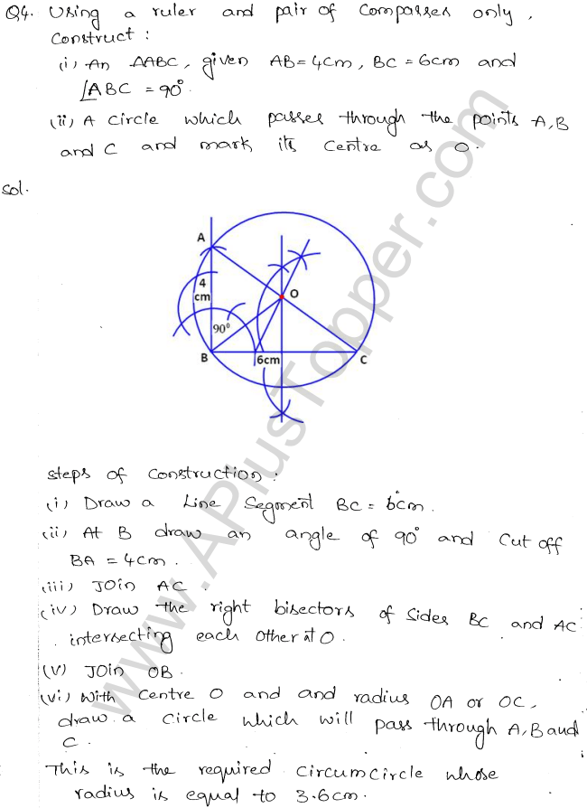 ml-aggarwal-icse-solutions-for-class-10-maths-ch-16-constructions-4