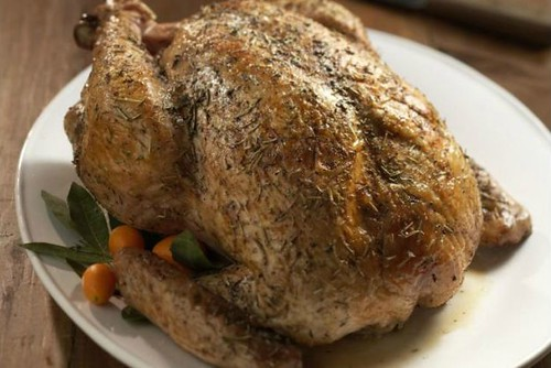 Spice Islands Make Holidays Flavorful & Beautiful