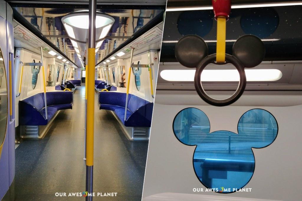 Disneyland-resort