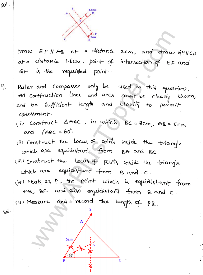 ml-aggarwal-icse-solutions-for-class-10-maths-chapter-14-locus-12